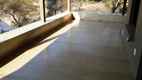 Stucco Co Za Grano Screed Grano Floor Coatings
